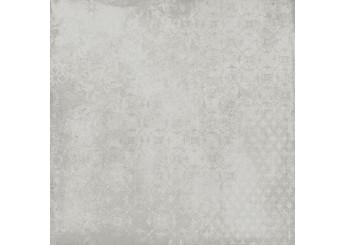 Плитка OPOCZNO STORMY WHITE CARPET пол: фото - магазин Svit Keramiki