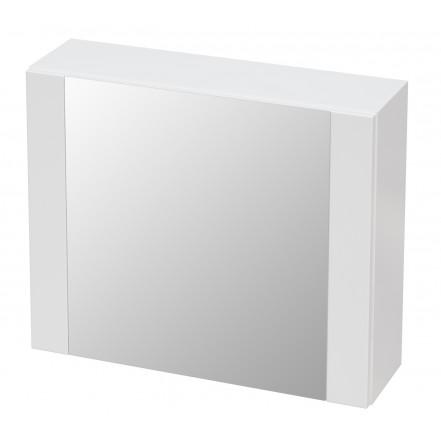 ARTECO шкаф зеркальный