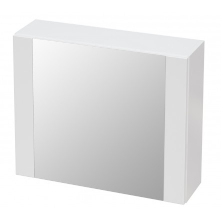 ARTECO шкаф зеркальный: фото - магазин Svit Keramiki