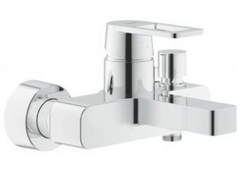 QUADRO смеситель для ванны GROHE 32638000