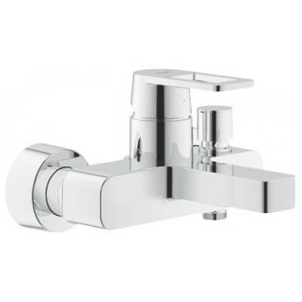 QUADRO смеситель для ванны GROHE 32638000: фото - магазин Svit Keramiki