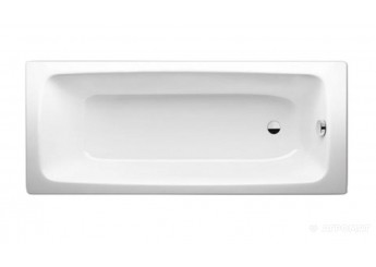 CAYONO Mod.747 Ванна 150х70 (274700010001): фото - магазин Svit Keramiki