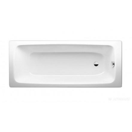 CAYONO Mod.751 Ванна 180х80 ( 275100010001): фото - магазин Svit Keramiki