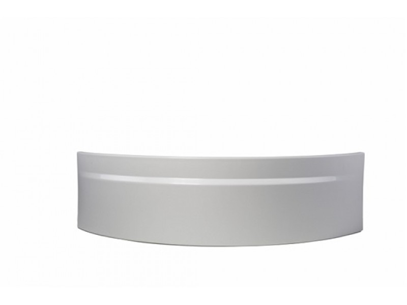 RELAX  панель для ванны-150: фото - магазин Svit Keramiki