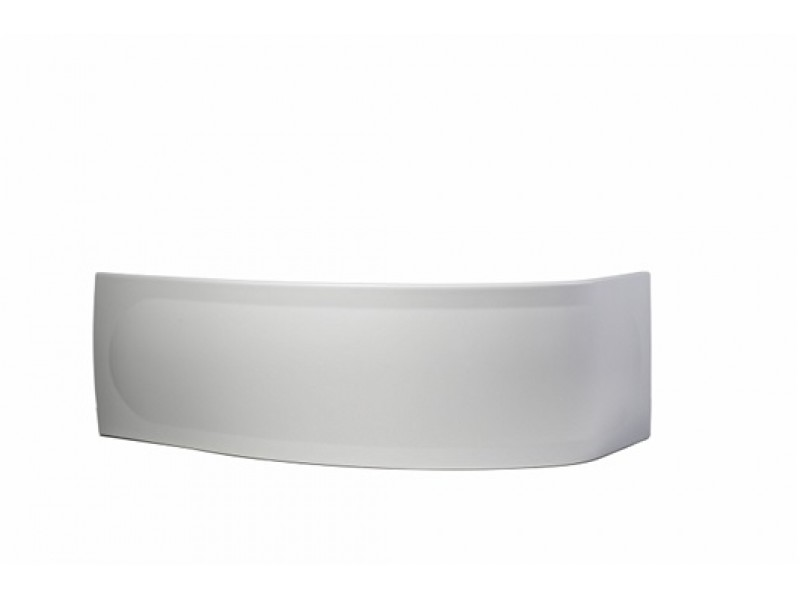 Панель к ванне KOLO SPRING асиметр.170 см PWA3070000  : фото - магазин Svit Keramiki