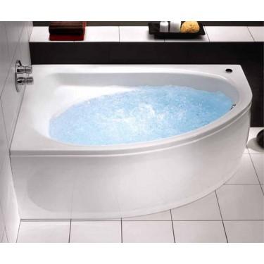 Ванна KOLO SPRING