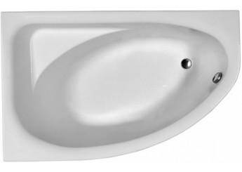 Ванна KOLO SPRING XWA3061000 160x100+ ножки : фото - магазин Svit Keramiki