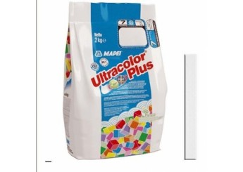 Ultracolor PLUS 100/2кг белый