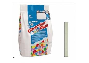 Ultracolor PLUS 111/2кг светло-серый