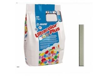 Ultracolor PLUS 112/2кг серый
