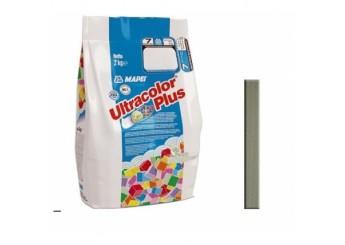 Ultracolor PLUS 113/2кг цементный (серый)