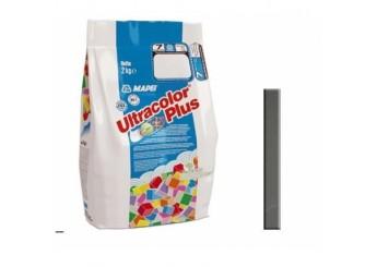 Ultracolor PLUS 114/2кг антрацит