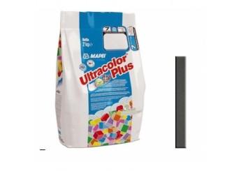 Ultracolor PLUS 120/2кг черный