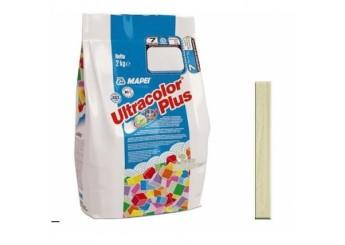 Ultracolor PLUS 130/2кг жасмин
