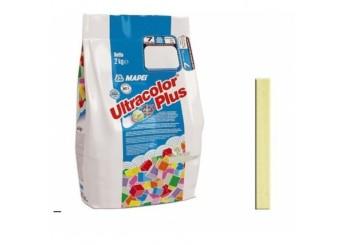 Ultracolor PLUS 131/2кг ваниль