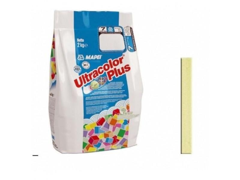Ultracolor PLUS 131/2кг ваниль: фото - магазин Svit Keramiki