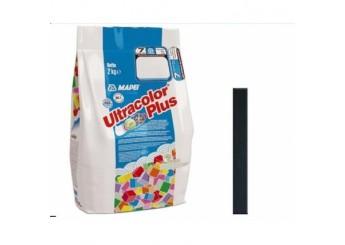 Ultracolor PLUS 61/2кг темно-синий: фото - магазин Svit Keramiki