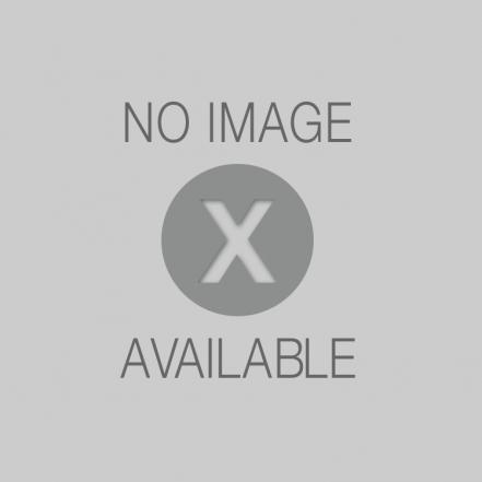Плитка CEMENTO ZWX-F9 NERO пол: фото - магазин Svit Keramiki